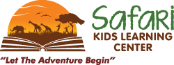Safari Kids Learning Center
